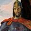 Cеминар, посвященный Дню Героев Отечества