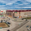 Экспертная онлайн площадка  «Развитие транспортной инфраструктуры и транспорта в муниципальных образованиях»