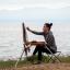 Летняя школа для молодых художников